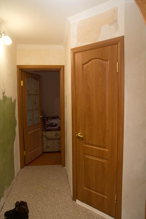 правильно дверь вместо угла комнаты фото прошедшие морскую