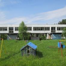 Земельные участки: Продам участок и здание в Тихвинском районе - готовый бизнес