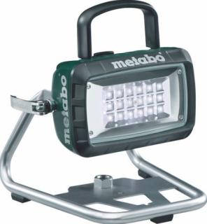 Инструкция BSA 14.4-18 LED