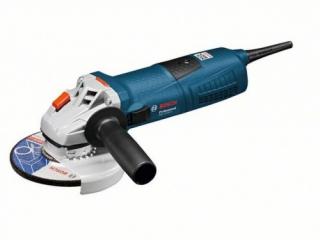 Инструкция GWS 19-150 CI